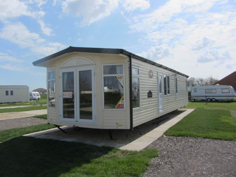 used brentmere hilton for sale used static caravan spain resale mobile home spain mobile